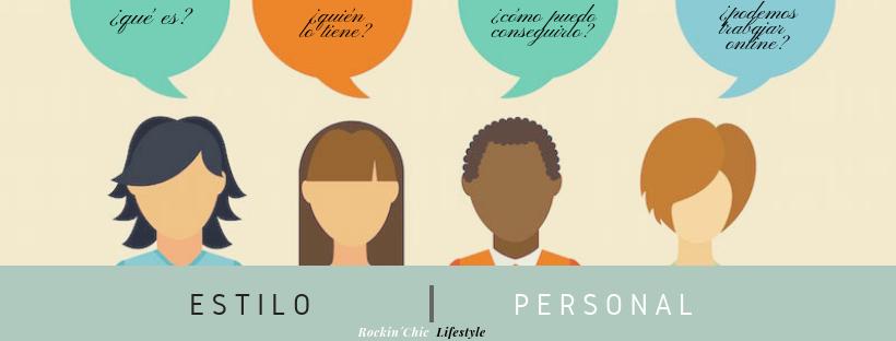 ESTILO-PERSONAL-WEB-SERVICIOS