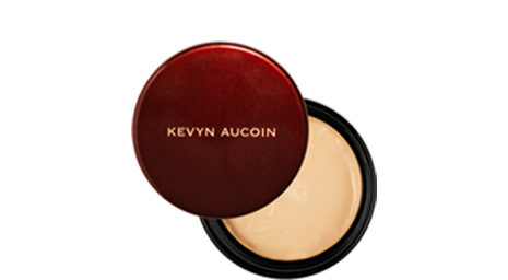 maquillaje kevyn aucoin